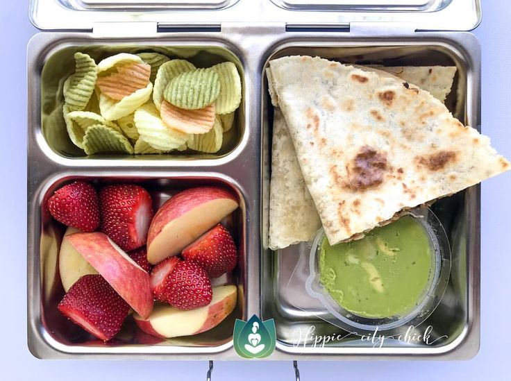 507 best Healthy school lunchboxes images on Pinterest