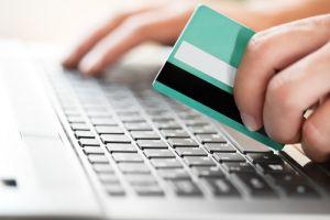 compra-internet-websgalicia-es