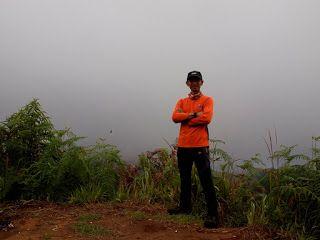 Tropical Wilderness: Gunung 2020