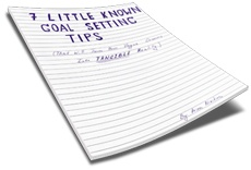 10 best Goal setting thesis ideas images on Pinterest
