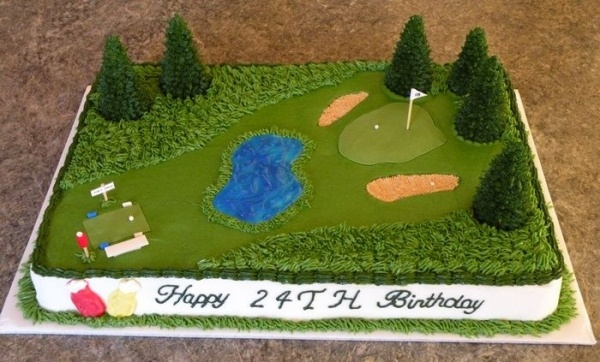 golf themed cakes | reception golf themed cake get phone numbers with reviews friend