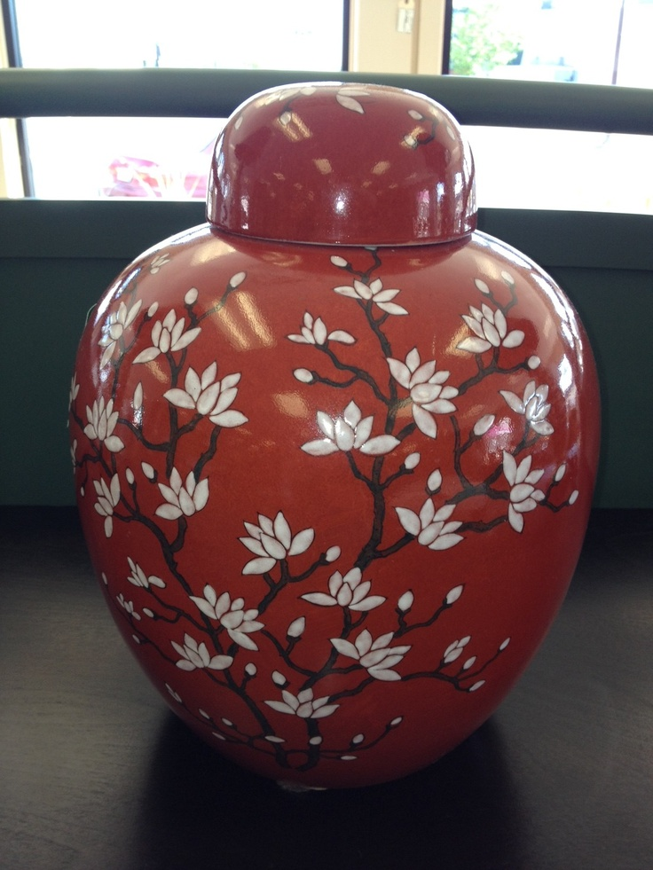 1000 images about chinese ginger jars on pinterest. Black Bedroom Furniture Sets. Home Design Ideas
