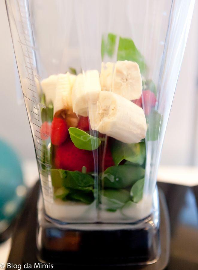 vitamina nutritiva leite de amendoas blog da mimis
