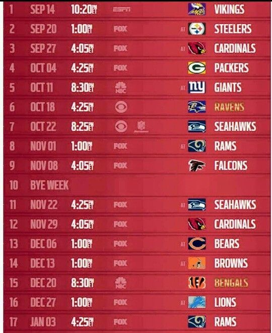 17 best images about sf 49ers on pinterest football nfl - 2015 49ers schedule wallpaper ...