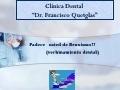 padece usted de bruxismo? clinica dental dr. francisco quetglas en ...