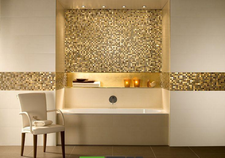 Gyazo - Раскладка плитки в ванной: Теория и практика - Google Chrome