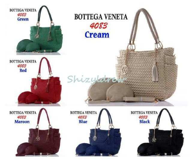 Bottega Veneta Marissa 4083 3in1 Leather uk-31x17x26cm kualitas semi premium IDR 385.000   #bottegabag #bottegavenetabag #forsale #jualtasbottega #jualtasbottegaveneta #jualtasimport #ladiesbag #ladiesfashion #olshop #olshopindo #olshopindonesia #onlineshop #onlineshopindo #onlineshopindonesia #onlineshopping #salebottegabag #salebottegavenetabag #womenbag #womenfashion