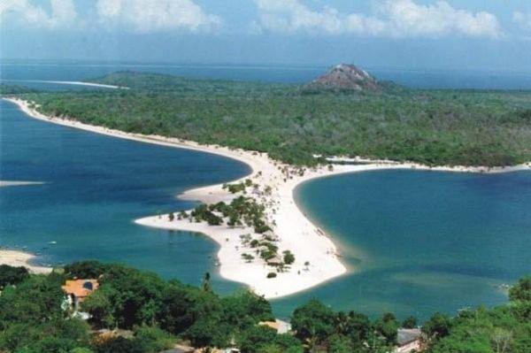 Ilha de Marajó, Belém do Pará - BRASIL                                                                                                                                                                                 Mais