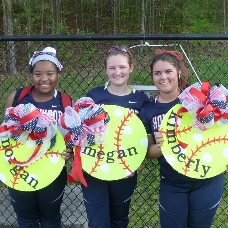Homewood high school sports scores, schedules, stats, rosters, recaps and Patriot news