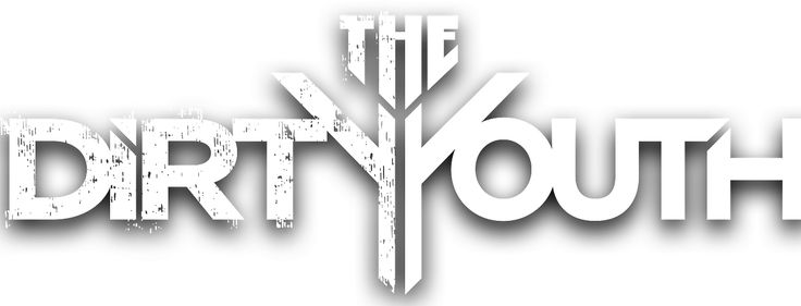The official website of The Dirty Youth