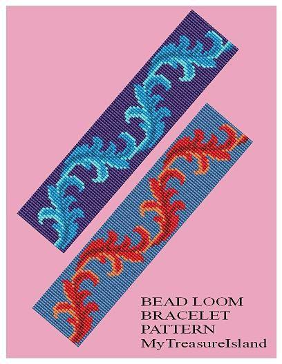 Top 10 Free Bead Patterns