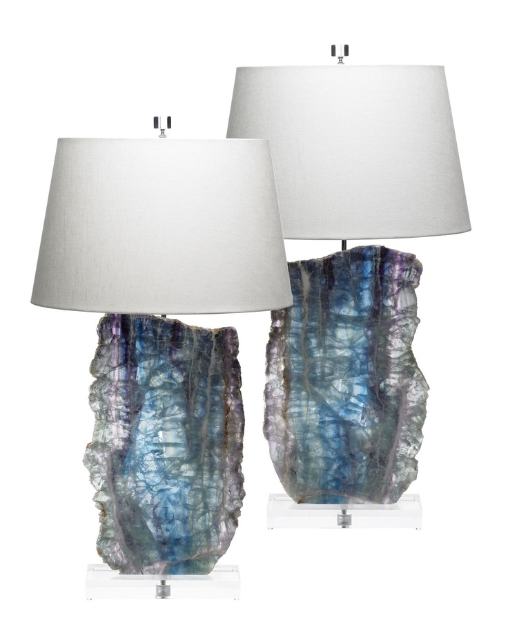 Home Decor Gemstone Couture Lighting Collection Http Www Nataliescottdesigns