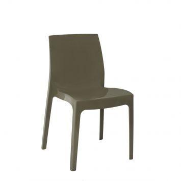 Compre Cadeira Ice em e pague em até 12x sem juros. Na Mobly a sua compra é rápida e segura. Confira!