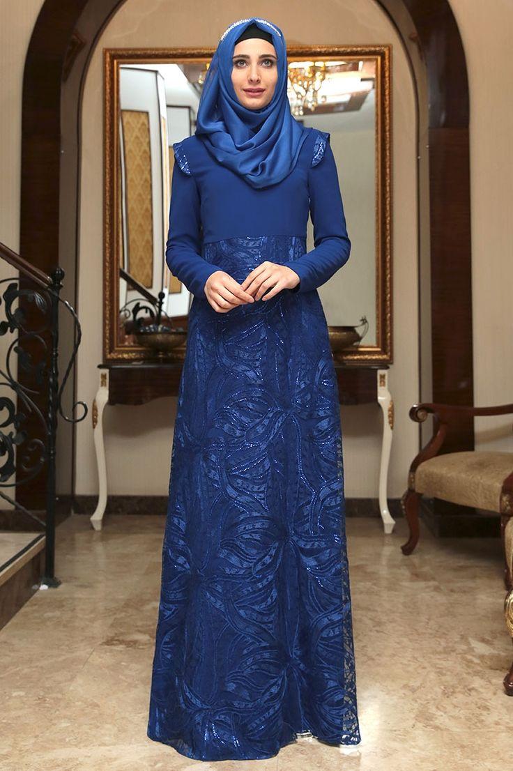 671 best Hijab - The Way i Dress images on Pinterest | Hijab ...