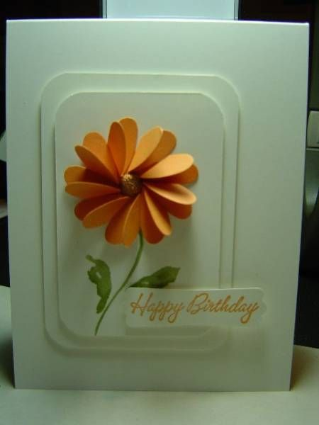 17 best images about birthday cards – Birthday Cards Craft