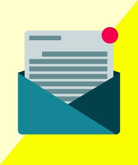 102 best Work work work ❗ images on Pinterest Resume examples - ilog programmer sample resume