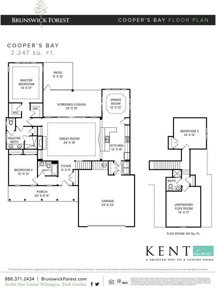 68 Best Shelmore Floor Plans Images On Pinterest Floor