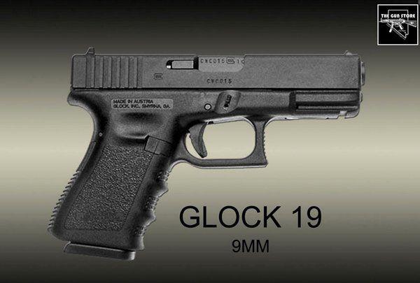 Best Concealed Carry Handgun | Find your favorite firearm on http://guncarrier.com/best-concealed-carry-handgun