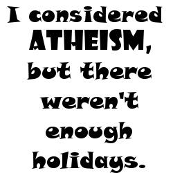 citate_despre_religie