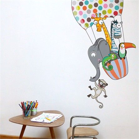 Best Serie Golo Images On Pinterest Drawings Painting And - Nursery wall decalswall stickers for nurseries rosenberry rooms