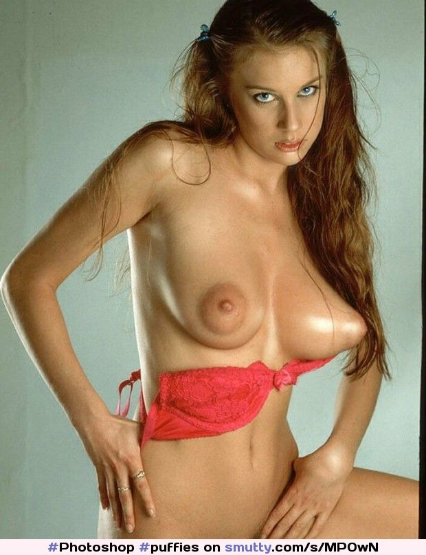 Image result for Hot naked women with bell shaped breasts