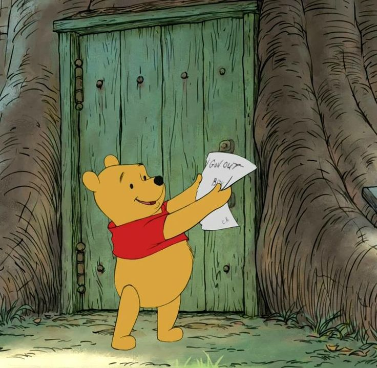 2124 Best Images About Pooh Bear On Pinterest Disney We