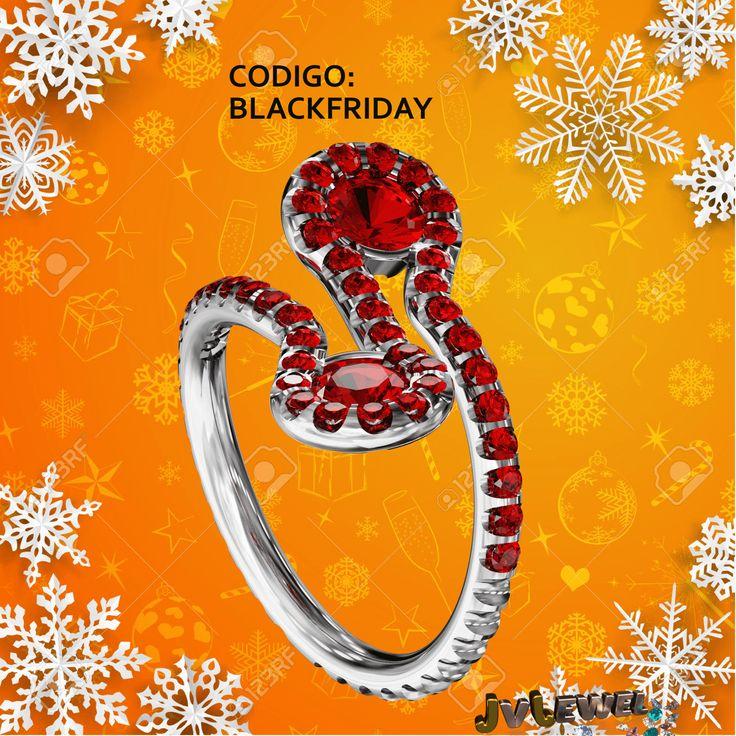 #BlcakFriday. #Navidad y #regalos #Reyes.   #Descuentos del #5% y envíos #gratis. #Christmas#shopping#gifts #present #surprise. . #Discounts #freeshipping. #jewel#jewellry#jewelryofinstagram#luxury#lujo#moda#fashion #gemstone#gemstones#silver#plata#rings#anillos#pendants#colgantes#artesania#crafts