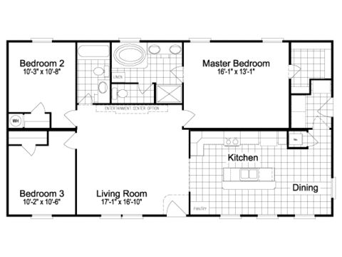 Plantation Floor Plans moreover American Foursquare House Floor Plans besides Farmhouse Modular Home Plans Texas as well Victorian Home Floor Plans furthermore Garage Carriage House Interiors. on old colonial floor plans