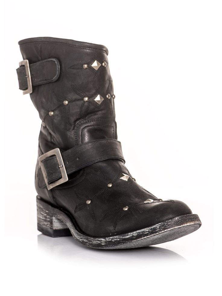 mexicana by old gringo boots pinterest biker boots. Black Bedroom Furniture Sets. Home Design Ideas