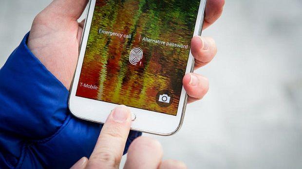 Samsung Galaxy S5 Cannot Send MMS
