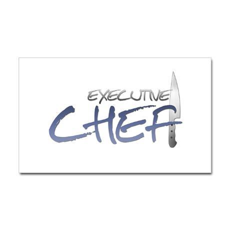 Blue Executive Chef