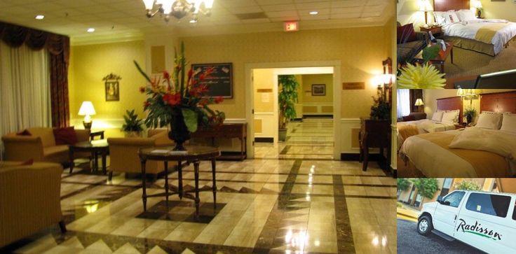 #HotelsNearCharlestonInternationalAirport (CHS) - North Charleston SC http://www.hotelplanner.com/Hotels/2850-NEAR-Charleston-International-Airport-CHS#dir-bar. Contact #CharlestonBlackCab to bring you from airport to your hotel  http://www.charlestonblackcabcompany.com/charleston-sc-airport-car-service  @monicalueder @cntraveler  @coach20