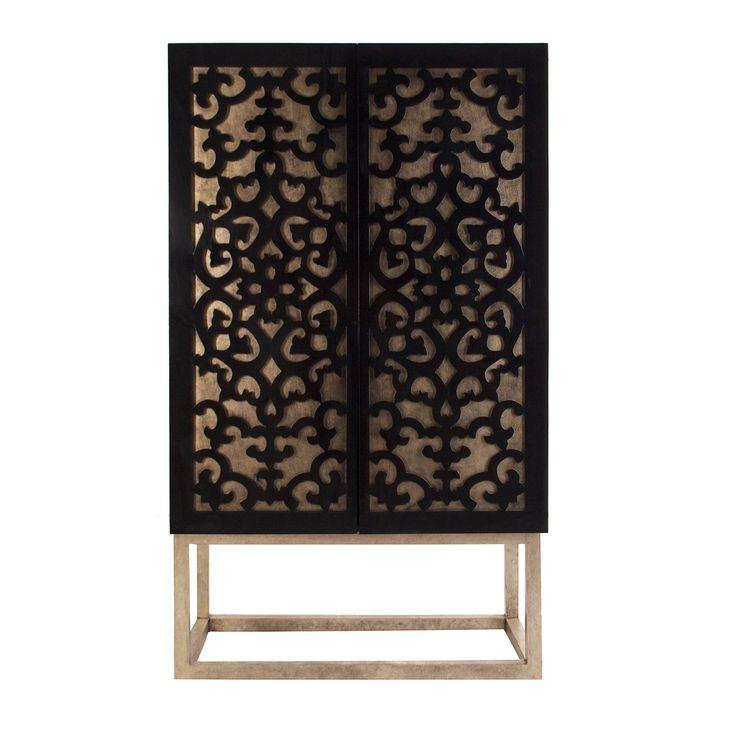 Türvorhang Ikea 429 best meubles images on