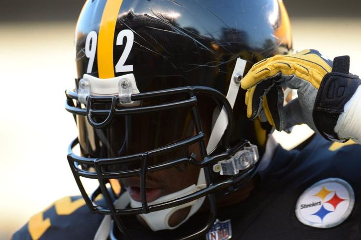PREGAME PHOTOS: Week 16 vs. Baltimore Ravens