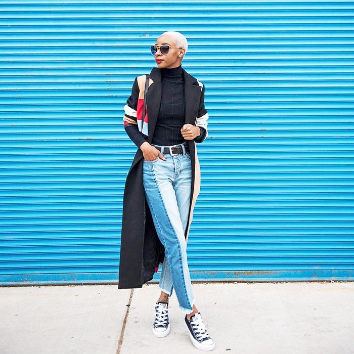 Chicago fashion girls are wearing these 7 affordable shoe styles on repeat. Shop them here.