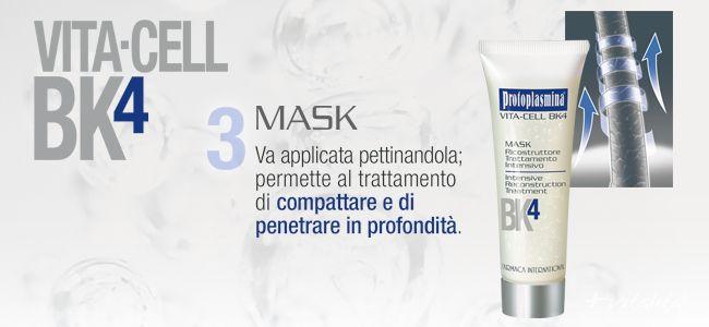 vita-cellbk4-news-3