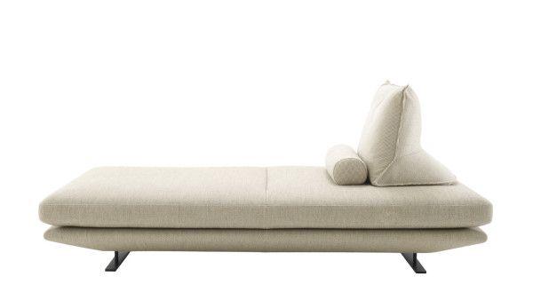 71 best ligne roset images on pinterest ligne roset. Black Bedroom Furniture Sets. Home Design Ideas