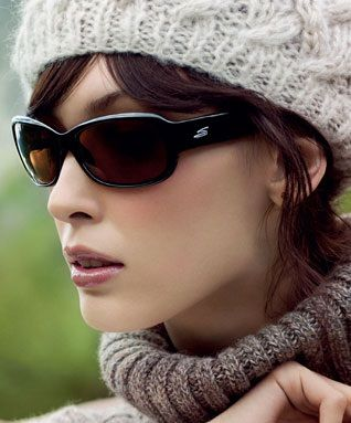Sunglasses: Serengeti Sunglasses For Women