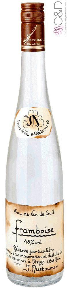 Folgen Sie diesem Link für mehr Details über den Wein: http://www.c-und-d.de/Obstbrand/Framboise-Distillerie-Nusbaumer-0700L_72671.html?utm_source=72671&utm_medium=Link&utm_campaign=Pinterest&actid=453&refid=43 | #wine #whitewine #wein #weisswein #obstbrand #spirituosen #72671