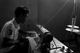 Jasa Penjahit Profesional Kwalitas Butik || ROESMAN Tailor Bintaro - Info Jasa Apa Saja