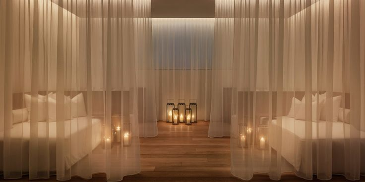 The-Spa-at-The-Miami-Beach-EDITION-Relaxation-Room-2000x1000