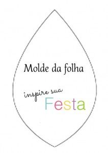 folha                                                                                                                                                                                 Mais