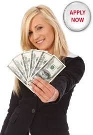 Tlc fast cash payday loan photo 1