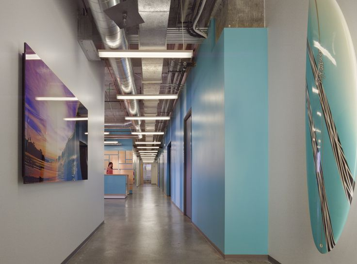 1000 Images About Wm Interior Design On Pinterest Office Spaces Architecture And