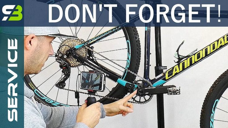 #VR #VRGames #Drone #Gaming Pre - Winter Bike Check + How To Make It Salt And Waterproof. Easy Inspection. Bearings, bicycle check, bicycle inspection, bike check, bike fixing, bike inspection, bike service, bottom bracket, brake pads, cables, chain, cleaning, Drone Videos, greasing, headset, housing, Hubs, lube, Oil, pre-winter check, preparing for winter, tires, what to check, winter bike, winter check #Bearings #BicycleCheck #BicycleInspection #BikeCheck #BikeFixing #Bik