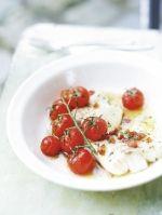 Genoeg gegeten? 25 lichte recepten | ELLE Eten
