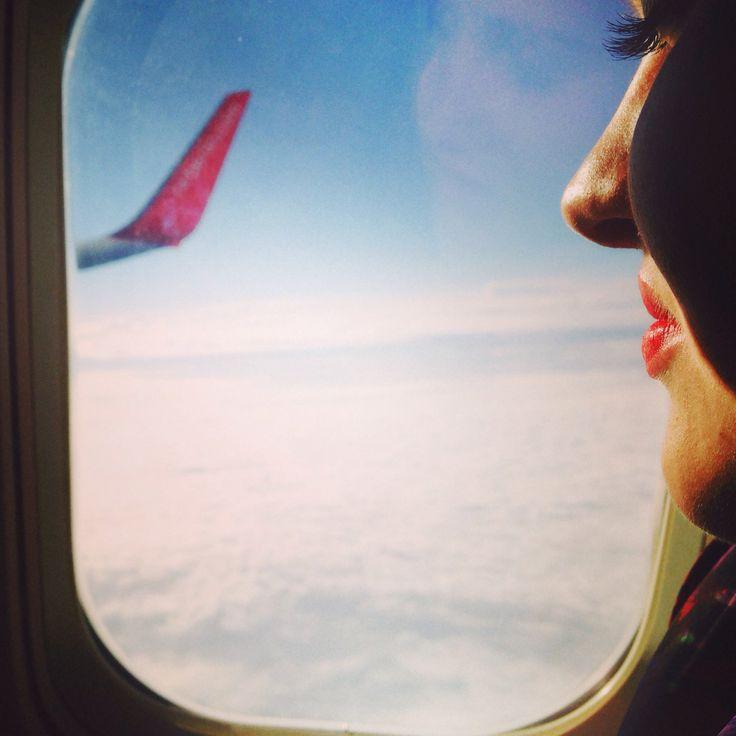 Off to Berlin!