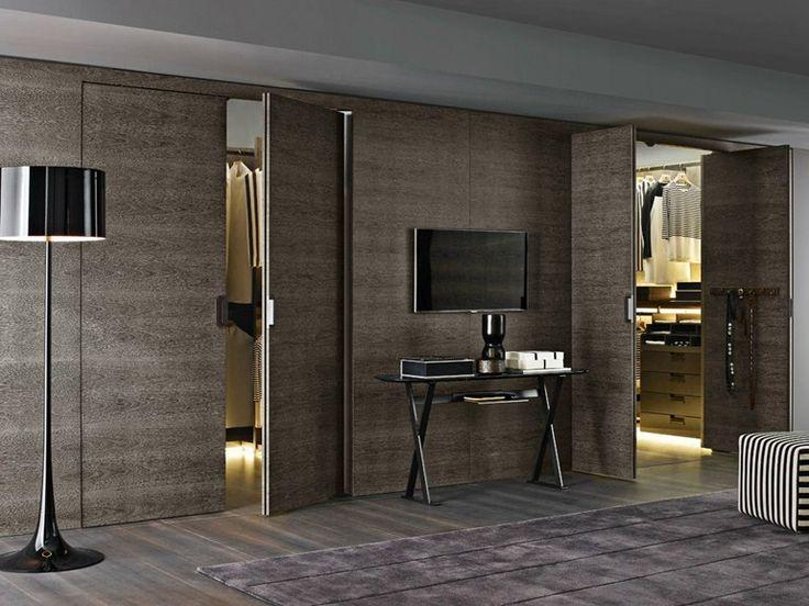 Шкафы для спальни - http://mebelnews.com/shkafy-dlya-spalni