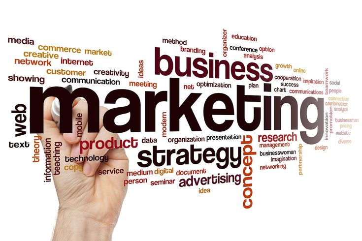 Tips to improve your Business marketing