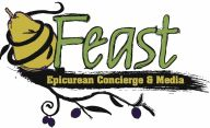Feast Concierge and Media